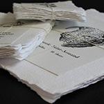St. Armand Handmade Paper